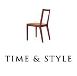 time&style