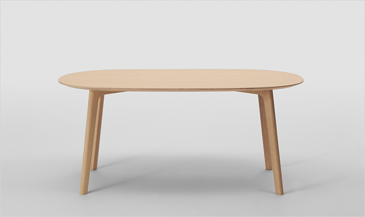roundish_table